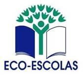 http://ecoescolas.abae.pt/